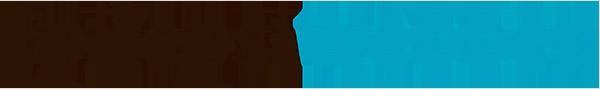 Logotyp Epilepsiwebben